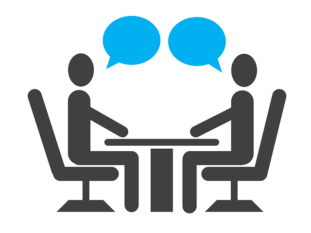 The ESL Interview Process