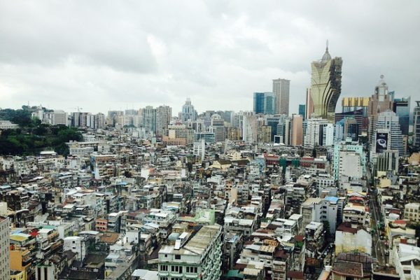 Don't Travel to Macau Before Reading This!