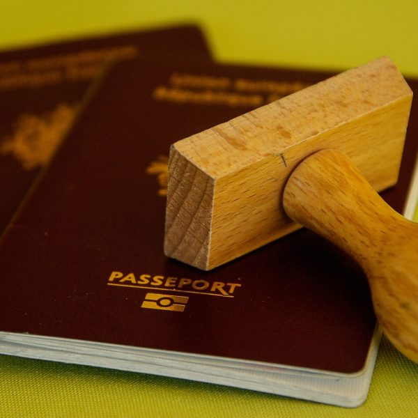 Can My Employer in China Cancel My Residence Permit if I Quit My Job?