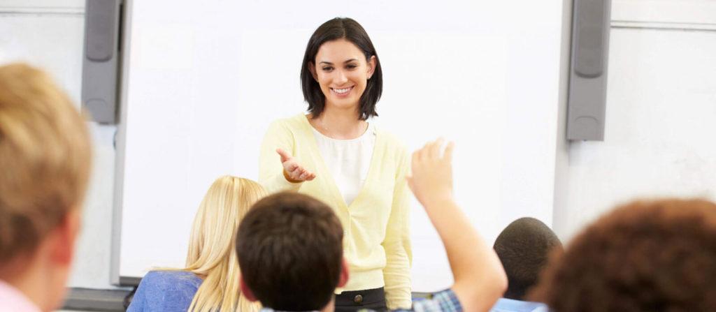 ESL Jobs Shenzhen China Teacher Abroad Overseas