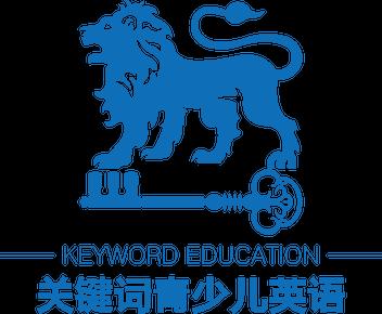 Keyword Education ESL Abroad Overseas Teach of English