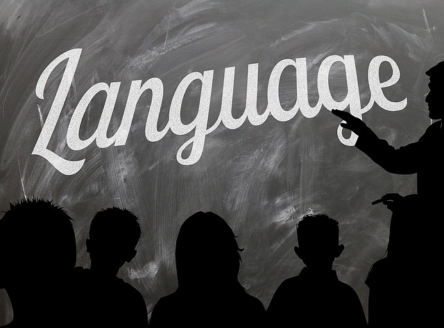 Teaching Tips: Instructing ESL