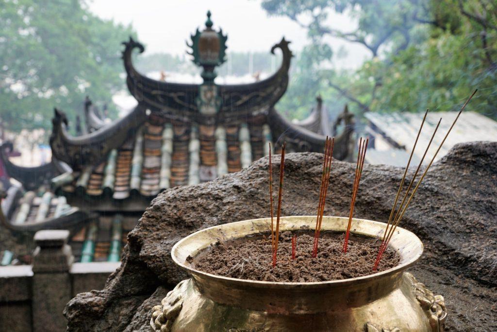 ESL Abroad Overseas Teach Beijing China